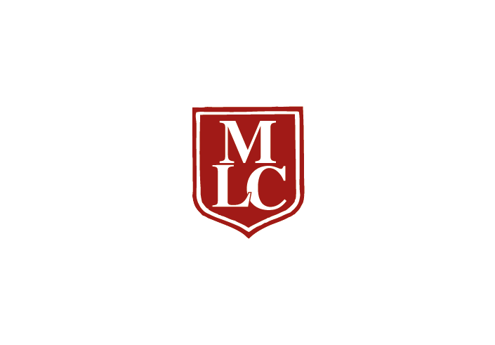 MLC | Sourcing et négoce de vins de bourgogne, Rhône et Languedoc