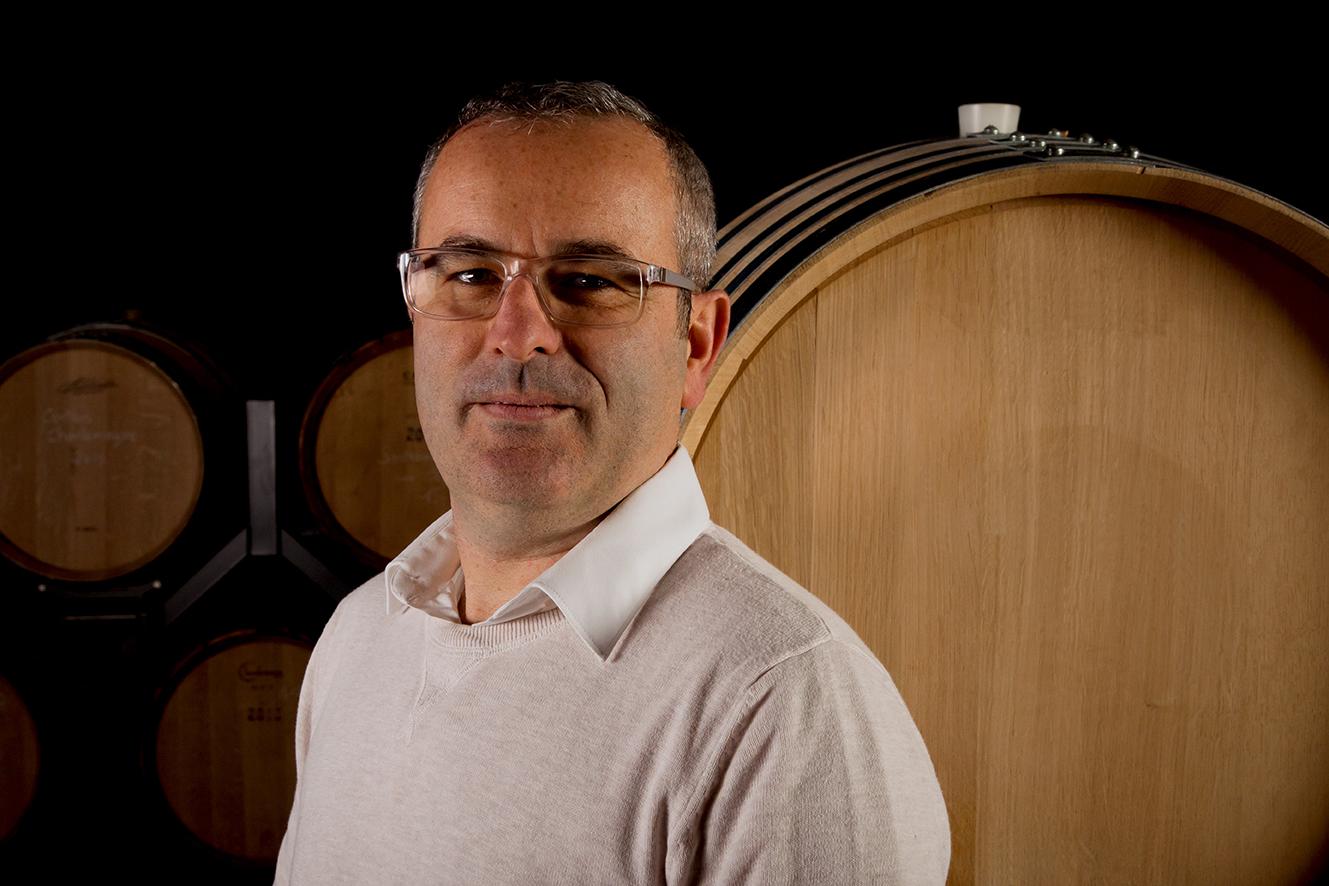 Fabien Sauzon,