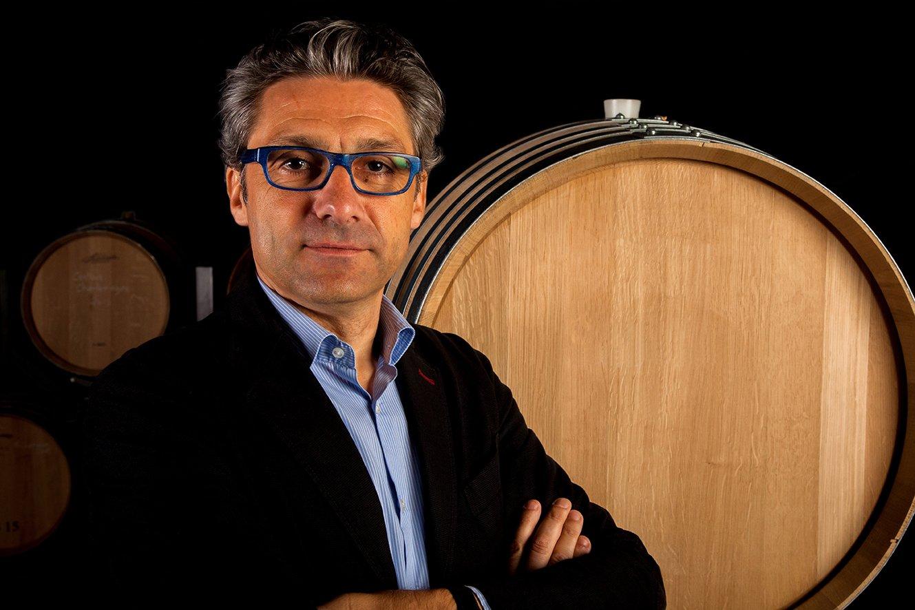 Michel Gayot,
